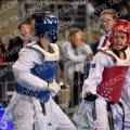 Taekwondo_BelgiumOpen2018_A00271