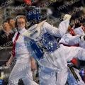Taekwondo_BelgiumOpen2018_A00274