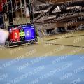 Taekwondo_BelgiumOpen2018_A00275