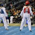 Taekwondo_BelgiumOpen2018_A00277