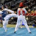 Taekwondo_BelgiumOpen2018_A00279