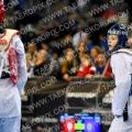 Taekwondo_BelgiumOpen2018_A00281