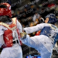 Taekwondo_BelgiumOpen2018_A00283