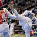 Taekwondo_BelgiumOpen2018_A00289