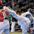 Taekwondo_BelgiumOpen2018_A00290