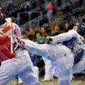 Taekwondo_BelgiumOpen2018_A00292