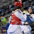 Taekwondo_BelgiumOpen2018_A00293