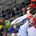 Taekwondo_BelgiumOpen2018_A00296