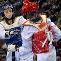 Taekwondo_BelgiumOpen2018_A00298