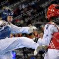 Taekwondo_BelgiumOpen2018_A00299