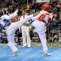 Taekwondo_BelgiumOpen2018_A00301