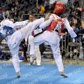 Taekwondo_BelgiumOpen2018_A00302