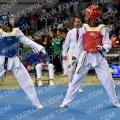 Taekwondo_BelgiumOpen2018_A00305