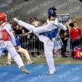 Taekwondo_BelgiumOpen2018_A00306