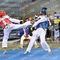 Taekwondo_BelgiumOpen2018_A00309
