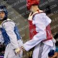 Taekwondo_BelgiumOpen2018_A00311