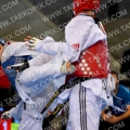 Taekwondo_BelgiumOpen2018_A00312