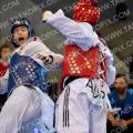 Taekwondo_BelgiumOpen2018_A00314