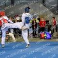 Taekwondo_BelgiumOpen2018_A00320