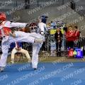 Taekwondo_BelgiumOpen2018_A00322