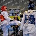 Taekwondo_BelgiumOpen2018_A00324