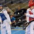 Taekwondo_BelgiumOpen2018_A00337