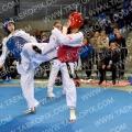 Taekwondo_BelgiumOpen2018_A00339
