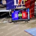 Taekwondo_BelgiumOpen2018_B00001