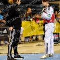 Taekwondo_BelgiumOpen2018_B00002