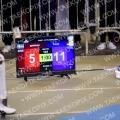 Taekwondo_BelgiumOpen2018_B00004