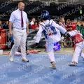 Taekwondo_BelgiumOpen2018_B00005
