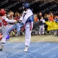 Taekwondo_BelgiumOpen2018_B00007
