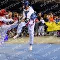 Taekwondo_BelgiumOpen2018_B00008