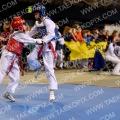 Taekwondo_BelgiumOpen2018_B00010