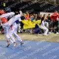 Taekwondo_BelgiumOpen2018_B00012