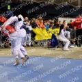 Taekwondo_BelgiumOpen2018_B00013