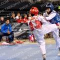 Taekwondo_BelgiumOpen2018_B00015