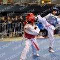 Taekwondo_BelgiumOpen2018_B00017
