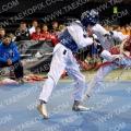 Taekwondo_BelgiumOpen2018_B00021