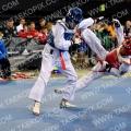 Taekwondo_BelgiumOpen2018_B00022