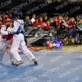 Taekwondo_BelgiumOpen2018_B00027