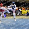 Taekwondo_BelgiumOpen2018_B00033