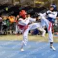 Taekwondo_BelgiumOpen2018_B00036