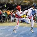 Taekwondo_BelgiumOpen2018_B00038