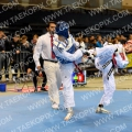 Taekwondo_BelgiumOpen2018_B00043