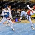 Taekwondo_BelgiumOpen2018_B00045