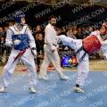 Taekwondo_BelgiumOpen2018_B00046