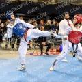 Taekwondo_BelgiumOpen2018_B00048