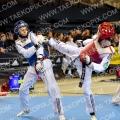 Taekwondo_BelgiumOpen2018_B00050