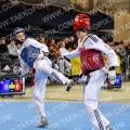 Taekwondo_BelgiumOpen2018_B00053